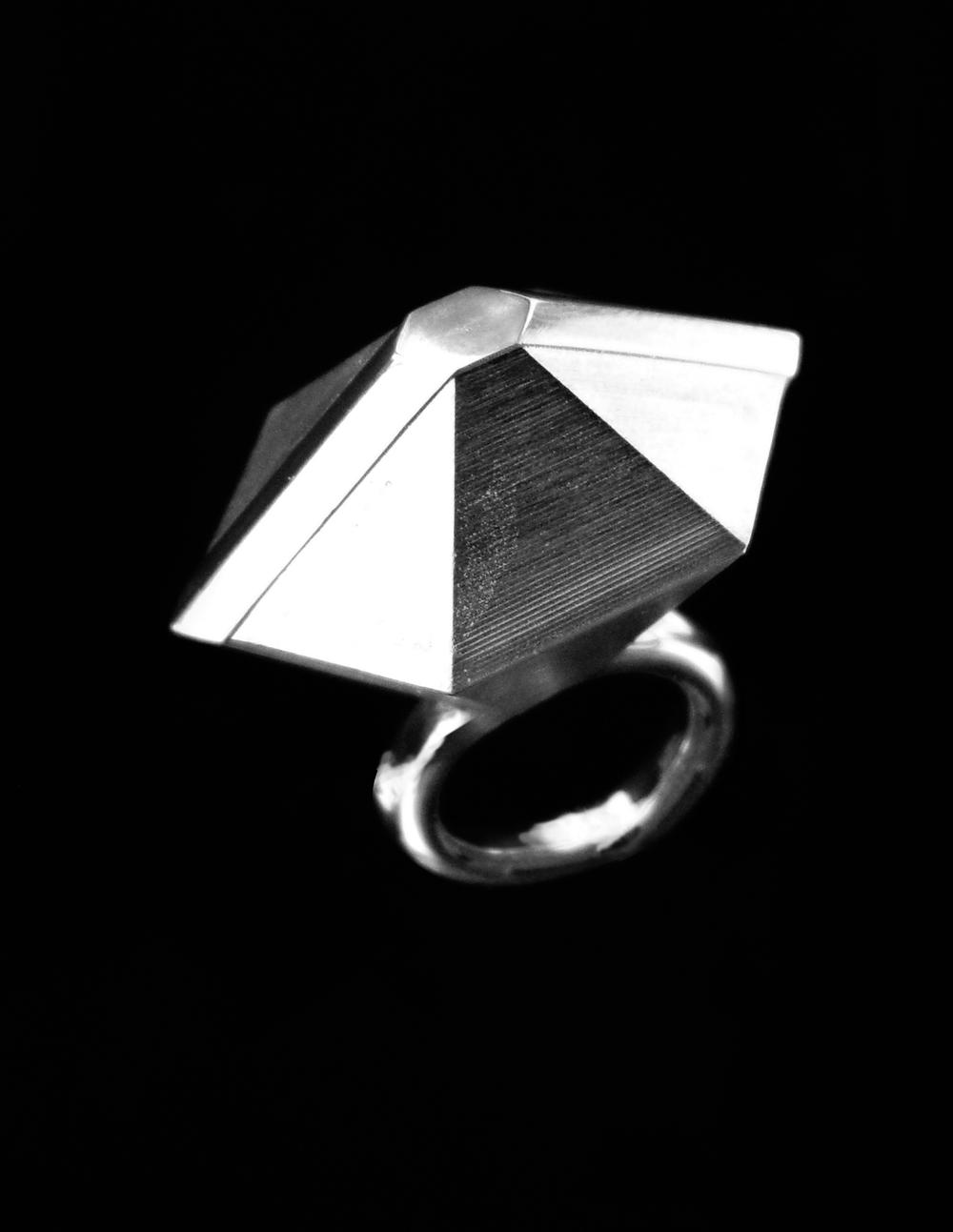 ID Edition Large Crystal