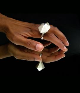 hand crystal s.jpg