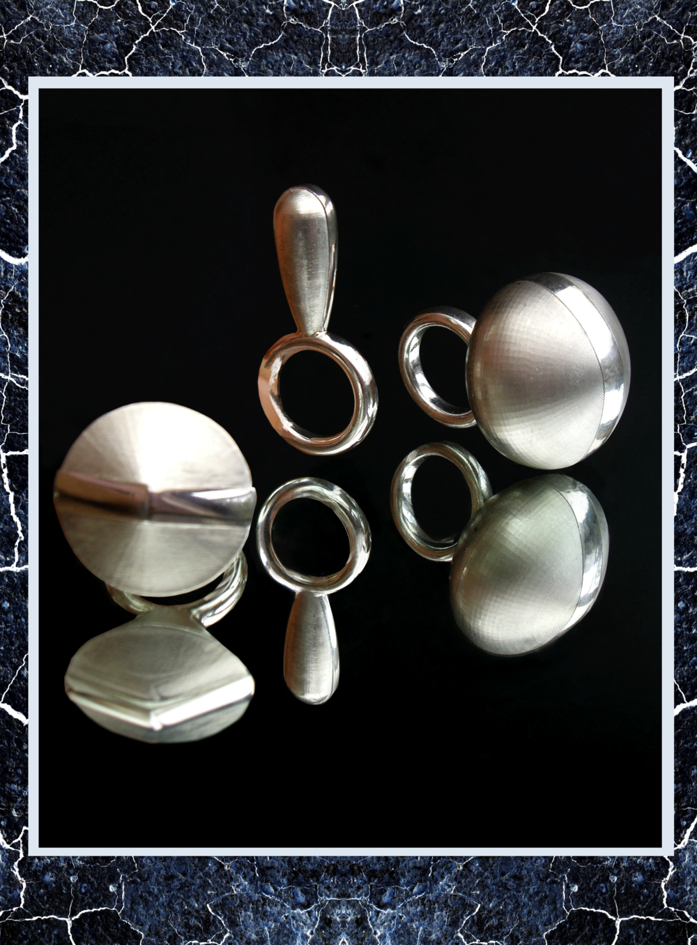 Simone-Brewster-large-orb--longcrystal-softcrystal-silver-id2.png