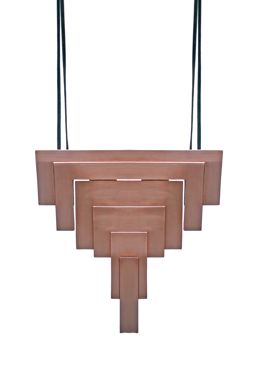 Simone Brewster Geometries Necklace 01.jpg