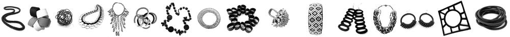 adorn-ethical-designer-jewellery