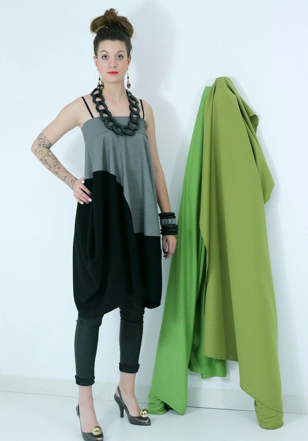 beverly smart s15 asymmetric skirt dress (1).JPG