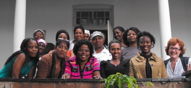 designers-and-makers-south-africa