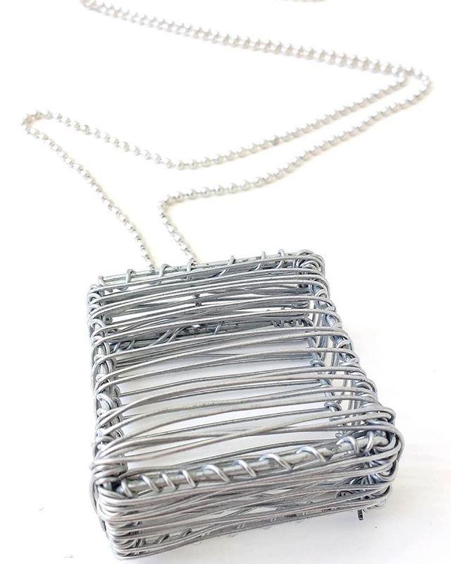 Back in stock soon! #jewellery #jewelry #jewelrydesign #jewelleryaddict #fairtrade #handmade #proudlysouthafrican #africanfashion #ethicalfashion #lagrasse #curator #fashionjewelry #ethicaljewelry #recycle #upcycle #adornjewellerycollection #accessories #ecofashion #reuse #latresorerielagrasse