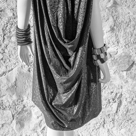 Do we love bangles? Just a bit 😊 #jewellery #jewelry #jewelrydesign #jewelleryaddict #fairtrade #handmade #proudlysouthafrican #africanfashion #ethicalfashion #lagrasse #curator #fashionjewelry #ethicaljewelry #recycle #upcycle #adornjewellerycollection #accessories #ecofashion #reuse #latresorerielagrasse #bangles