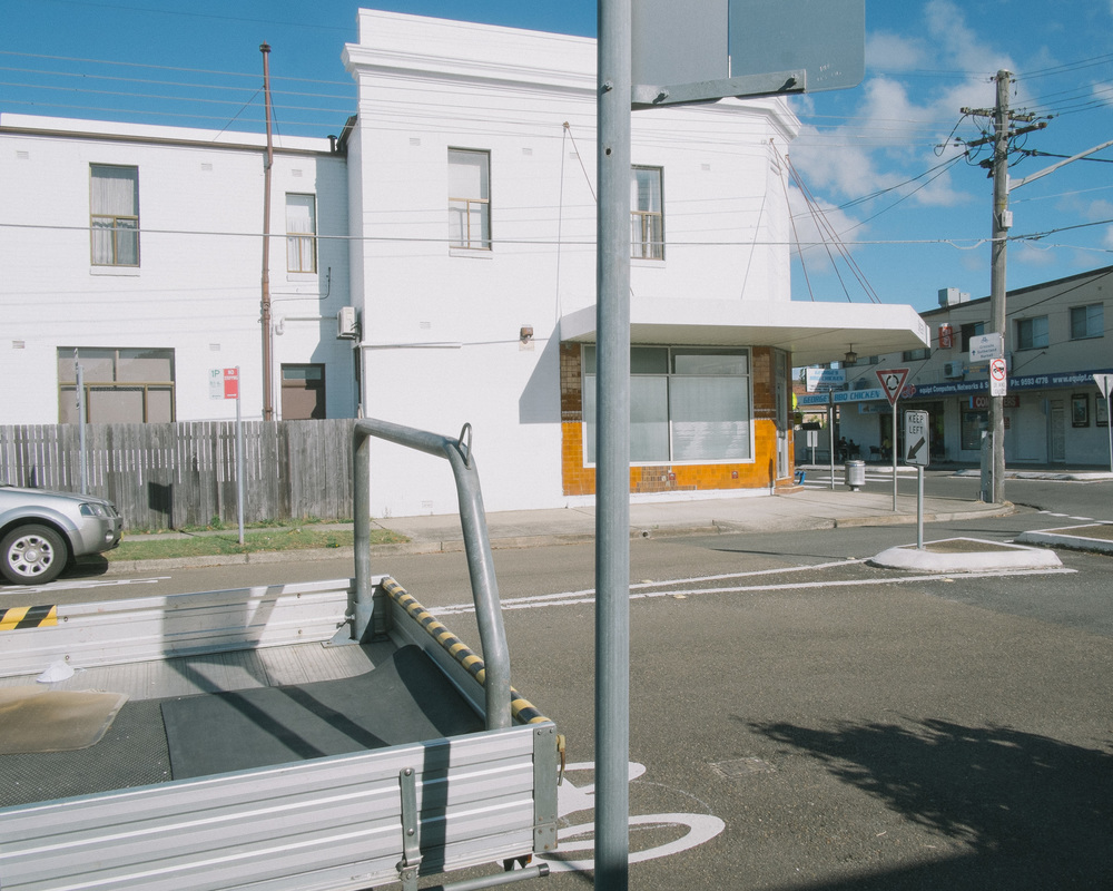 ids_suburbia-01-23.jpg