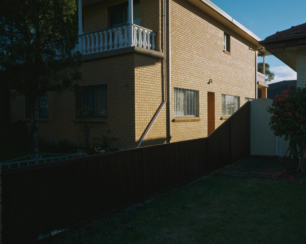 ids_suburbia-01-14.jpg