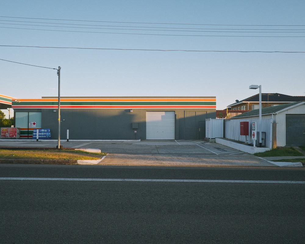 ids_suburbia-01-13.jpg