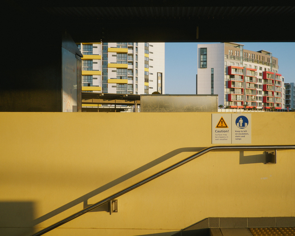 ids_suburbia-01-3.jpg