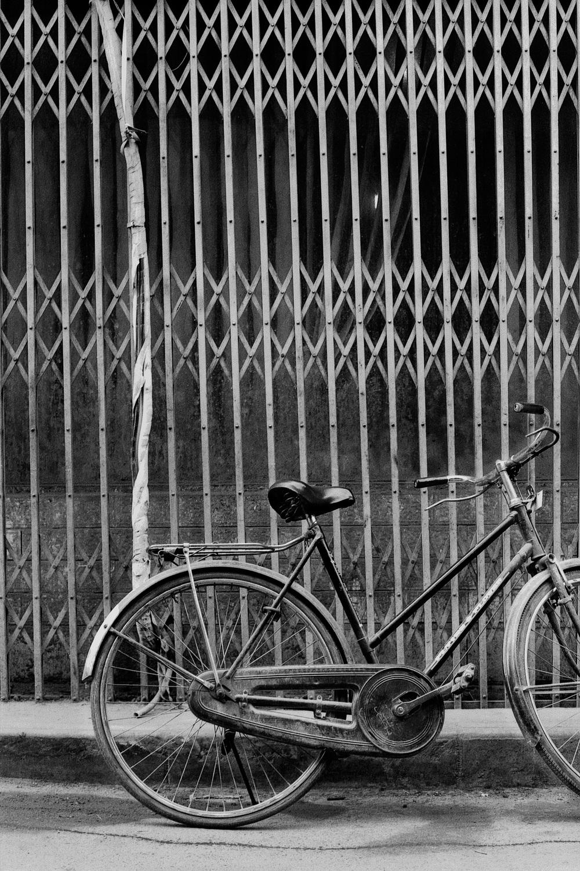 china_bike_8x12_01.jpg
