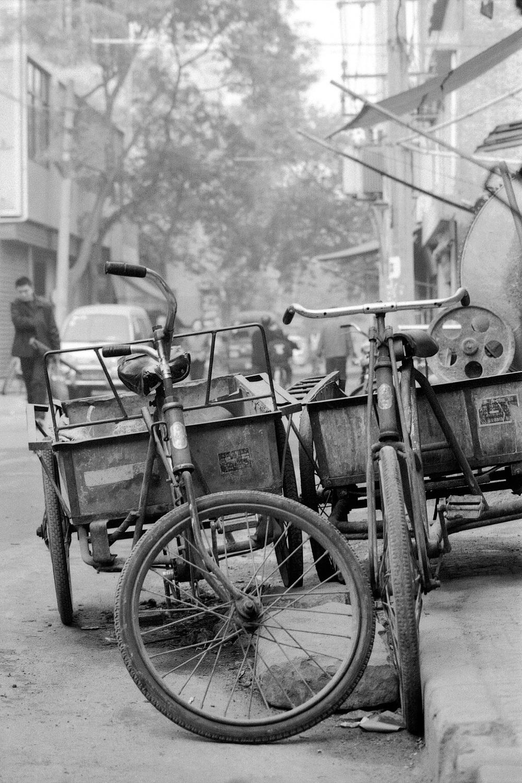china_bike_8x12_02.jpg