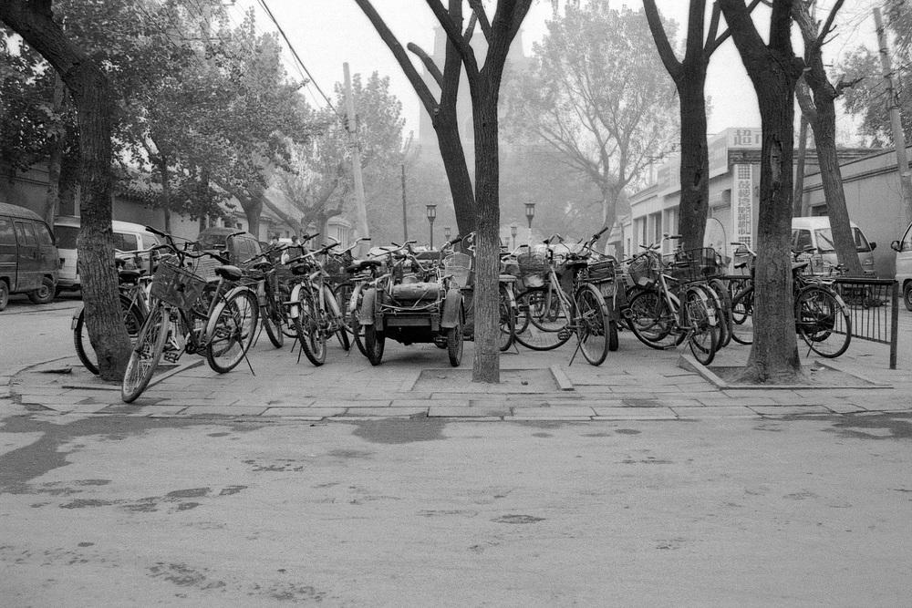 china_bike_12x8_05.jpg