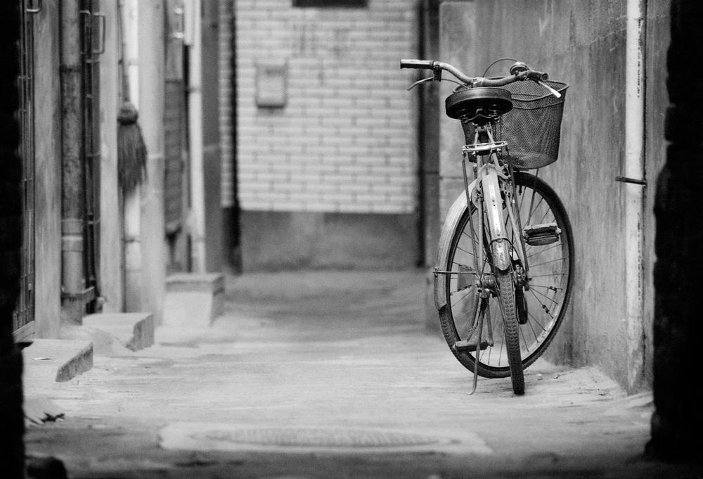 china_bike_12x8_07.jpg