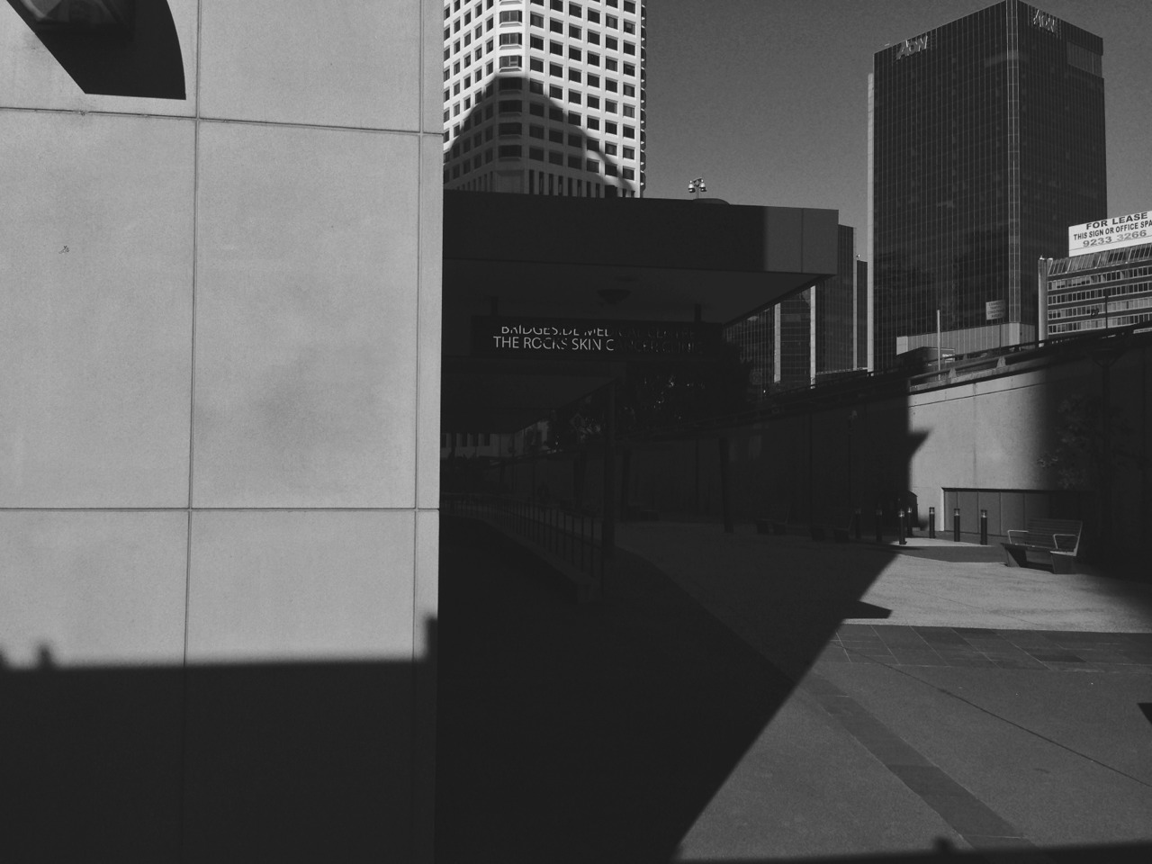 #sydney #bw #streetphotography