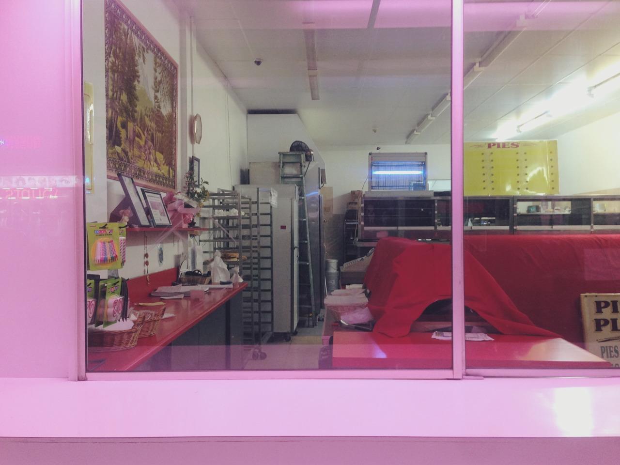 #shopfronts