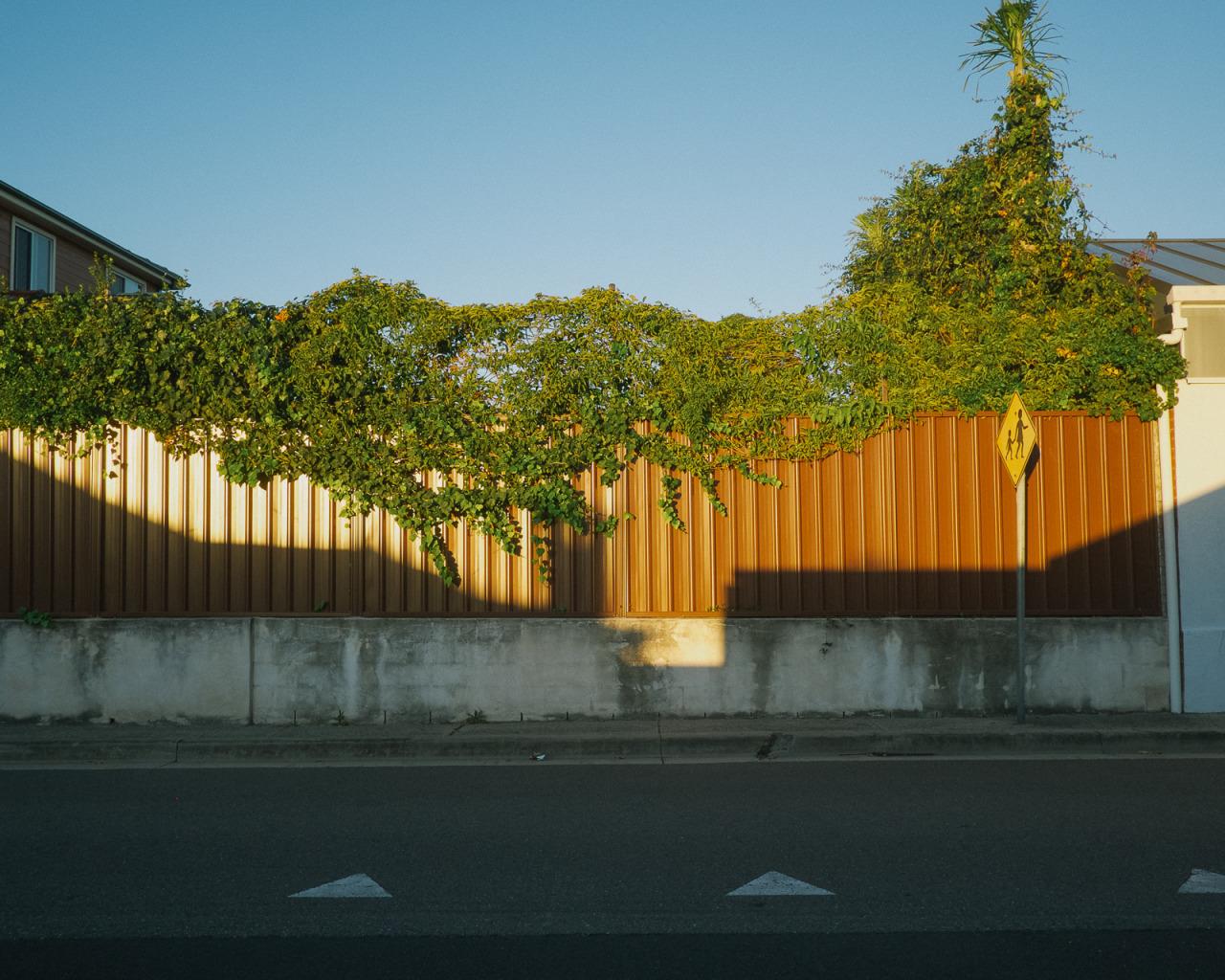 #suburbia #BrightonLeSands #sydney