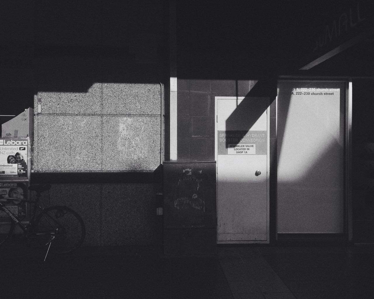 #shadows #parramatta #streetphotography