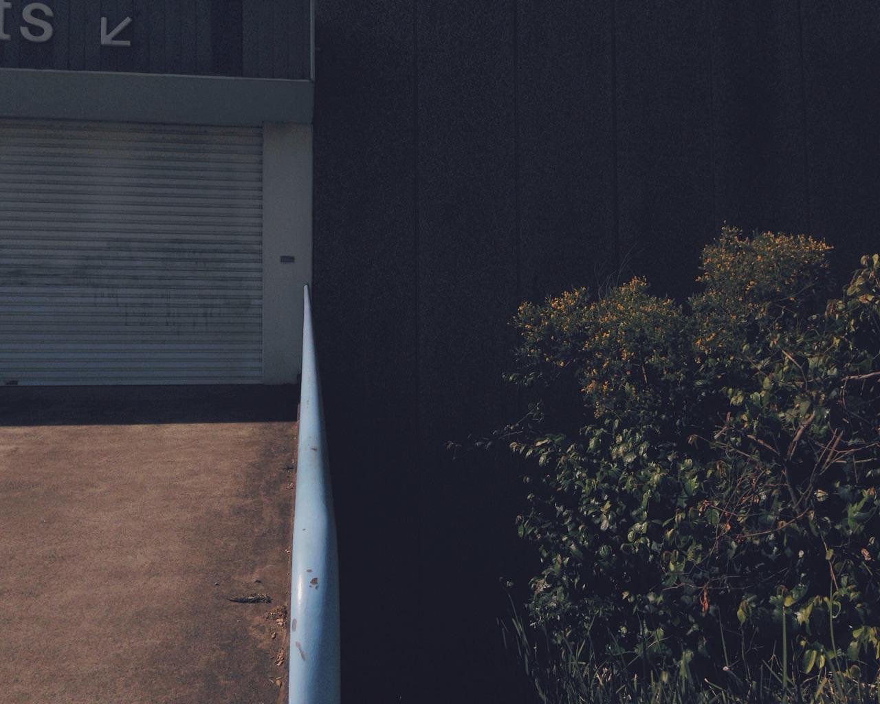 Kareela - 3/5  #suburbia #suburbianviews #urbanlandscape #kareela #documentingspace