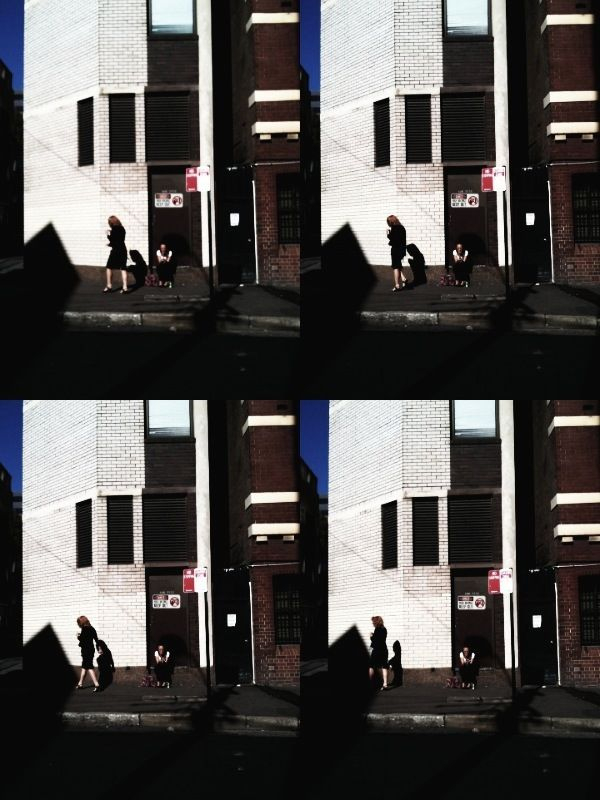 _ #street #photography