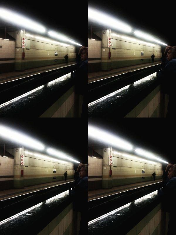 _ #transit