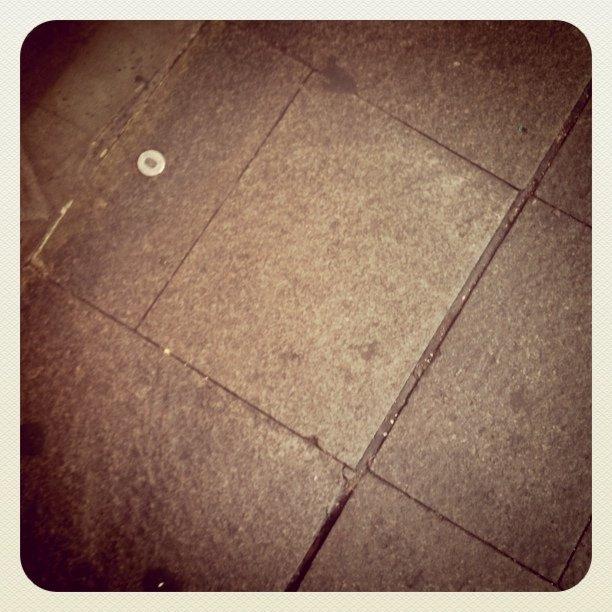 #seebelow (Taken with  instagram  at Workshop Espresso)