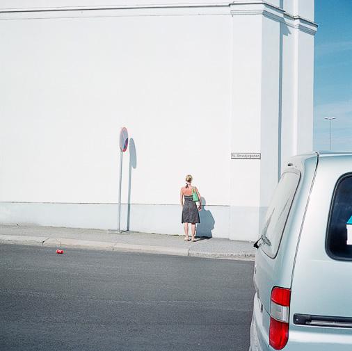 Johan Willner #photography