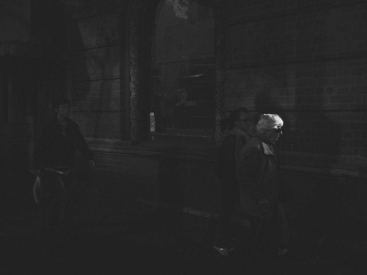 #streetphotography #sydney #vscocam