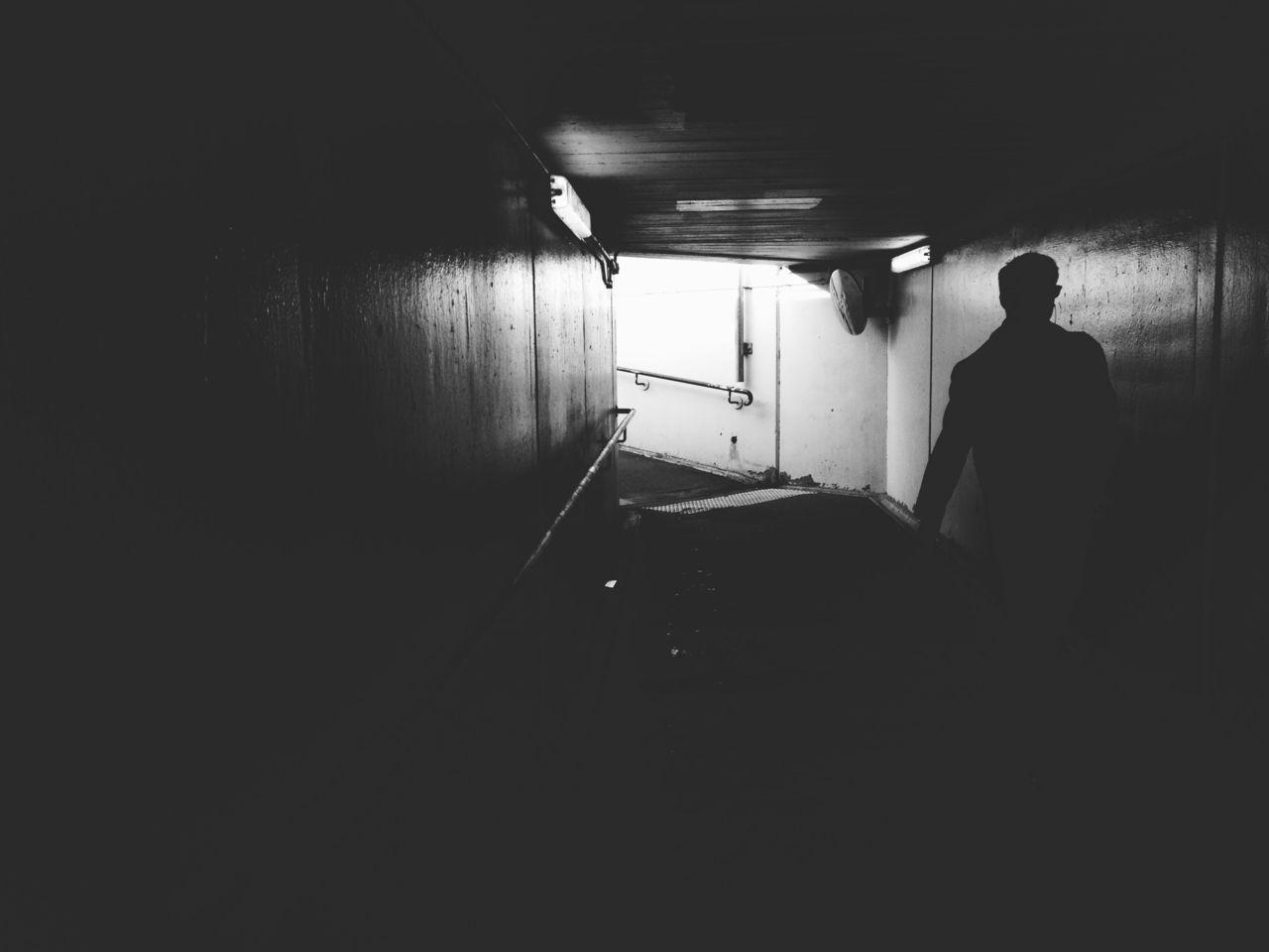 #streetshadows #melbourne