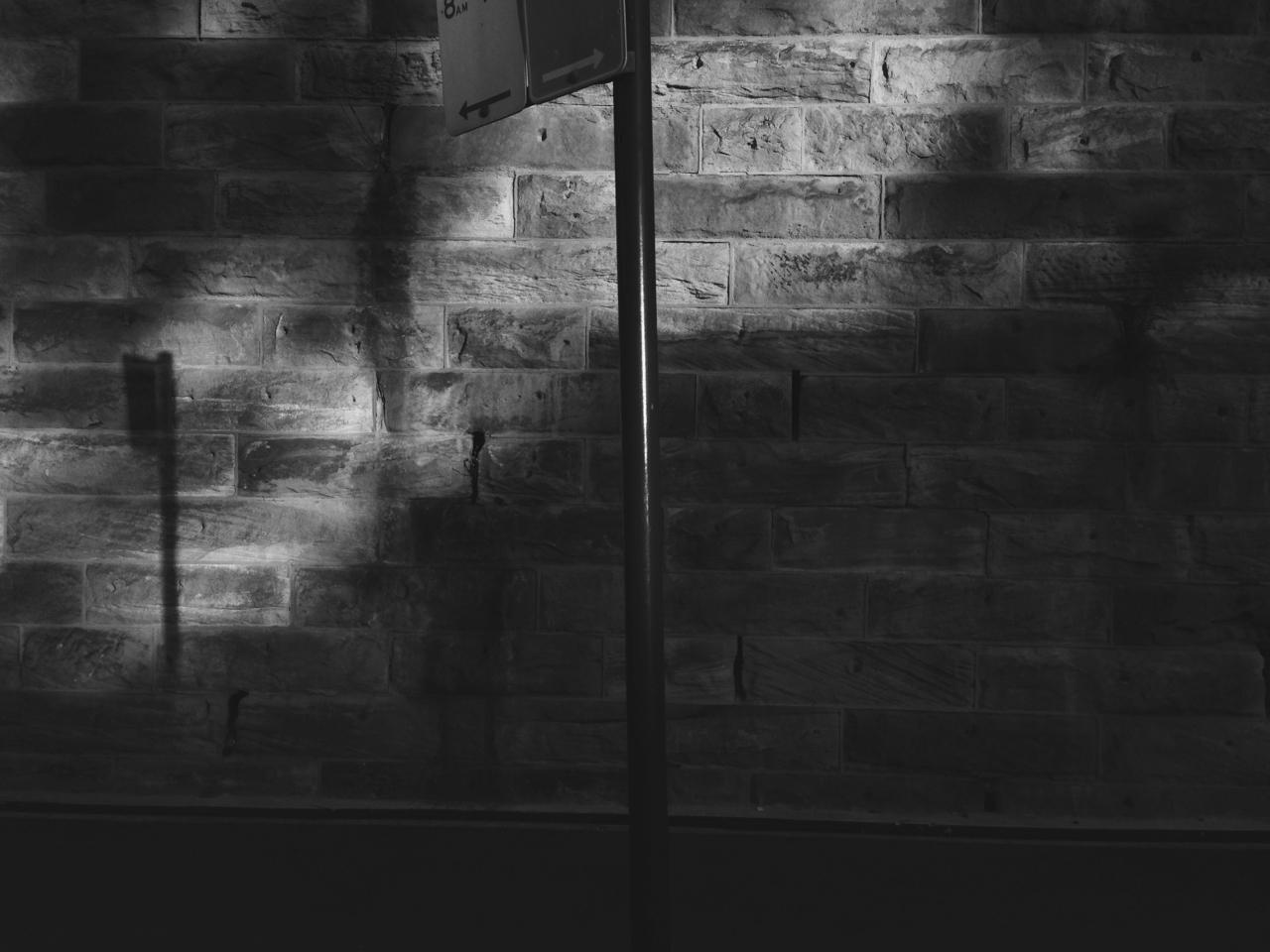 #streetphotography #poles