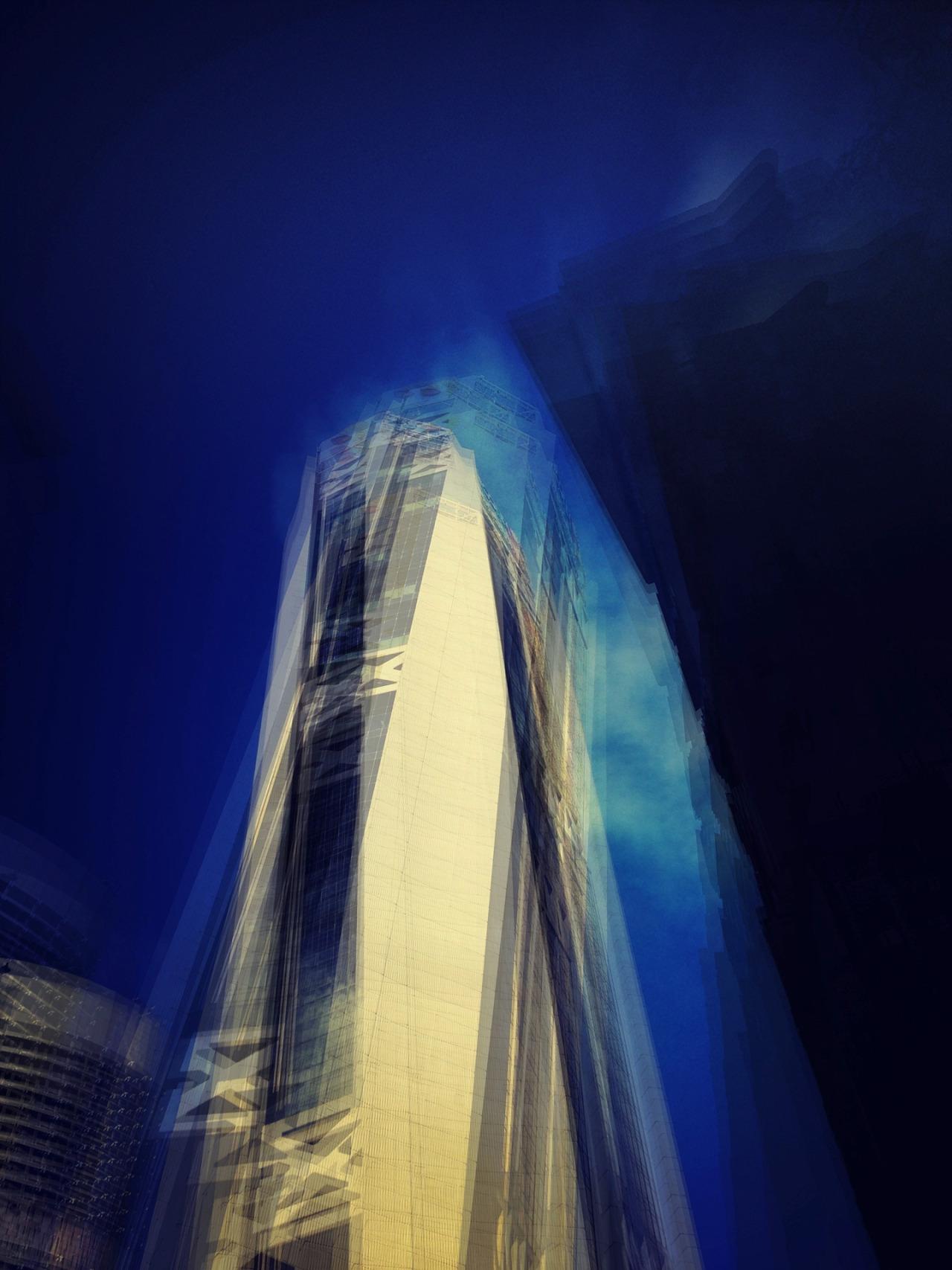 #vertigo #sydney