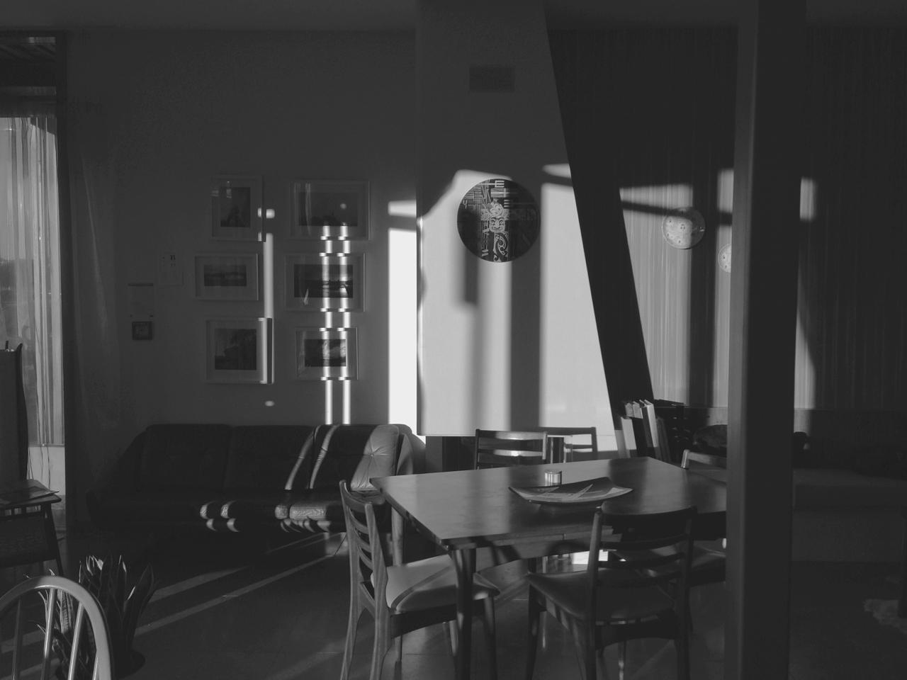 #documentingspace #wellington #bw