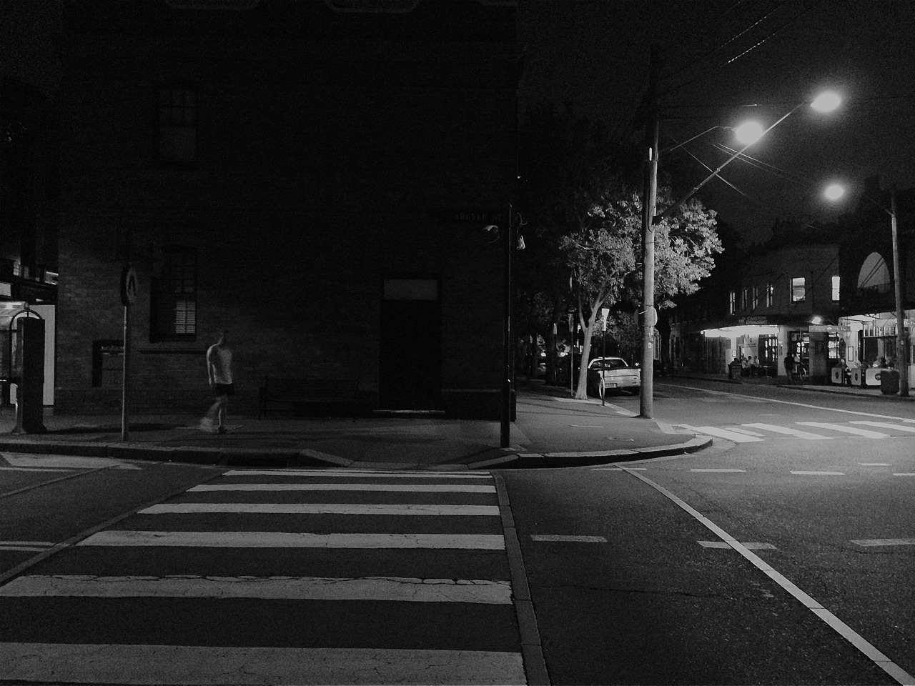 #streetphotography #sydney #documentingspace
