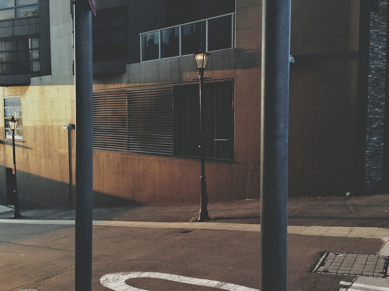 #streetphotography #sydney