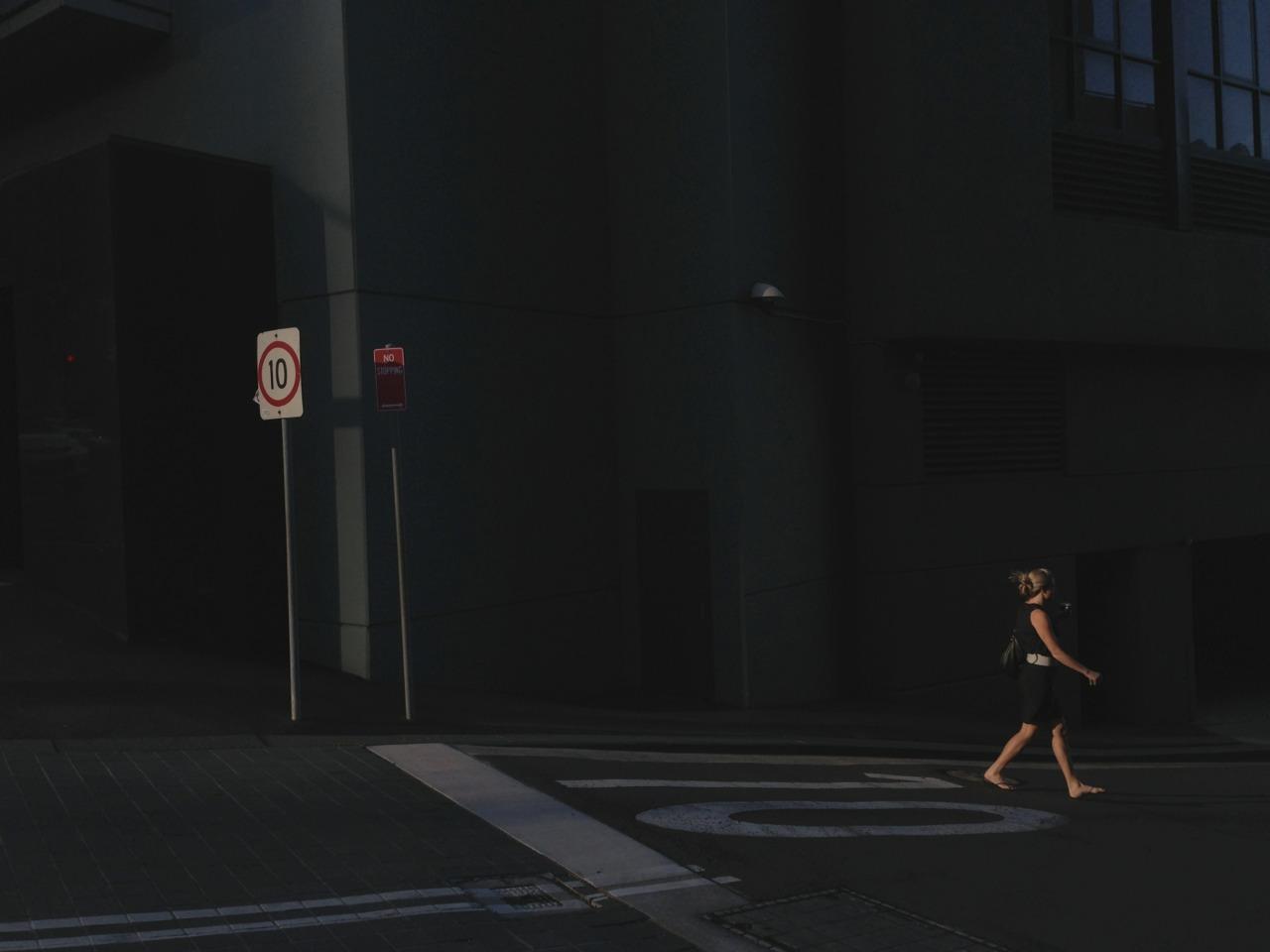 #streetphotography, #sydney, #sydneymorningphoto