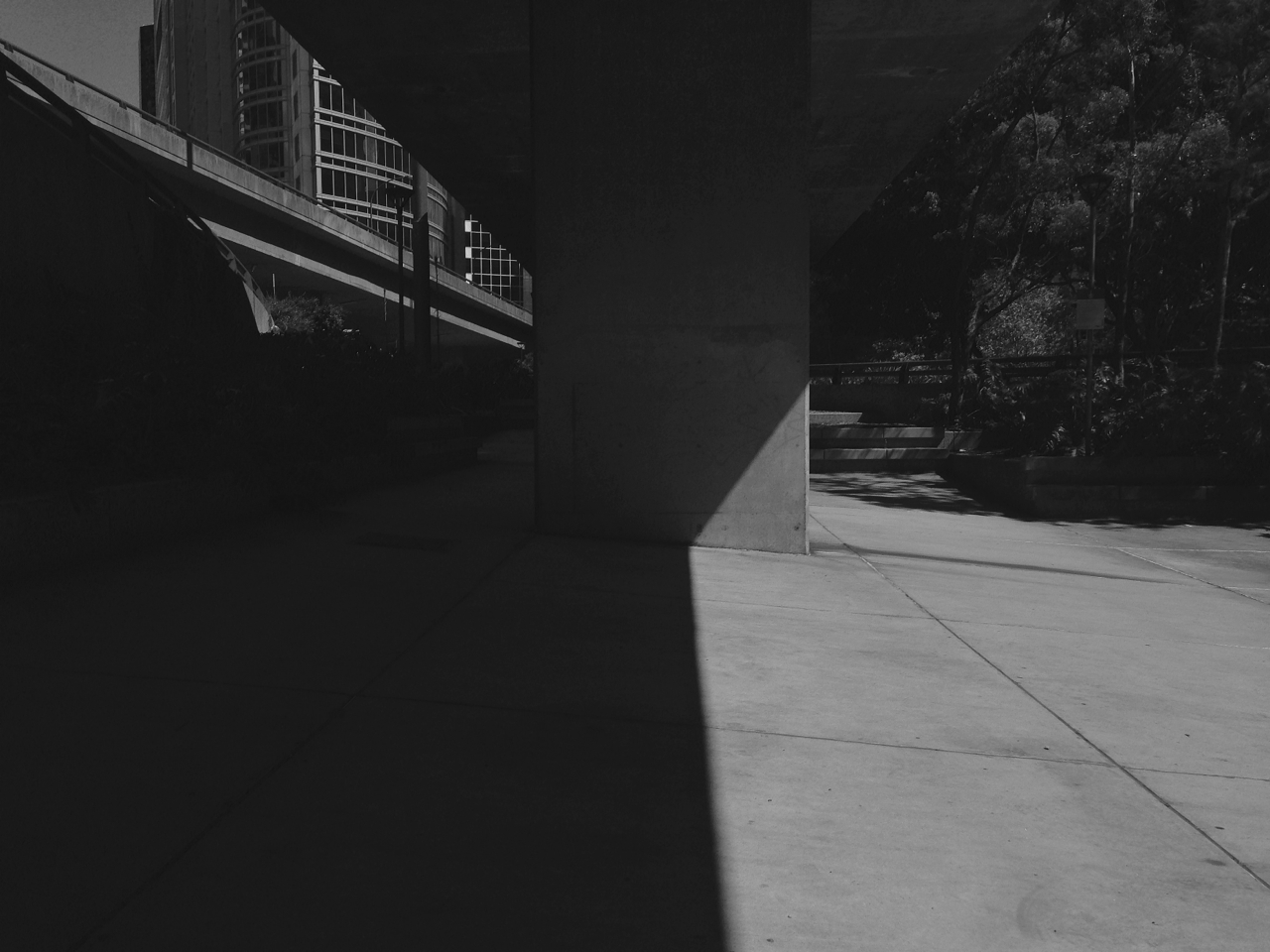 #streetphotography, #sydney, #documentingspace, #mobilephotography