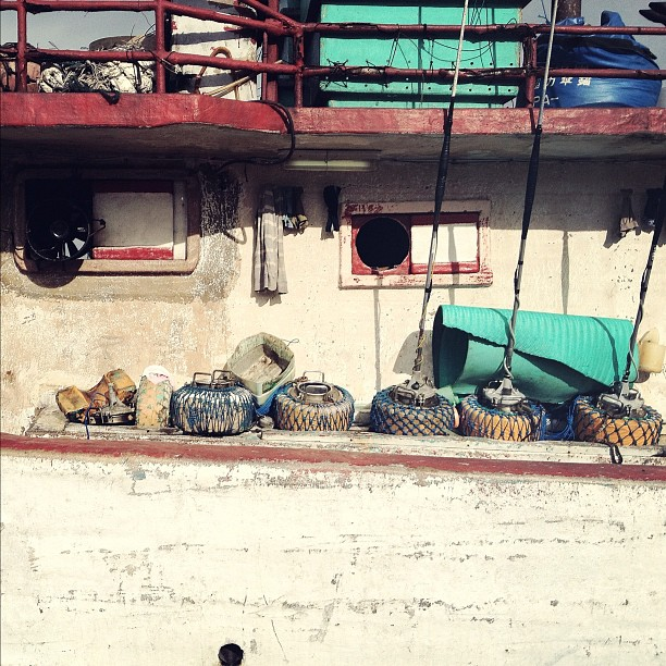 #indonesia #bali #denpasar #mobilephotography #iphonesia  (Taken with  instagram )