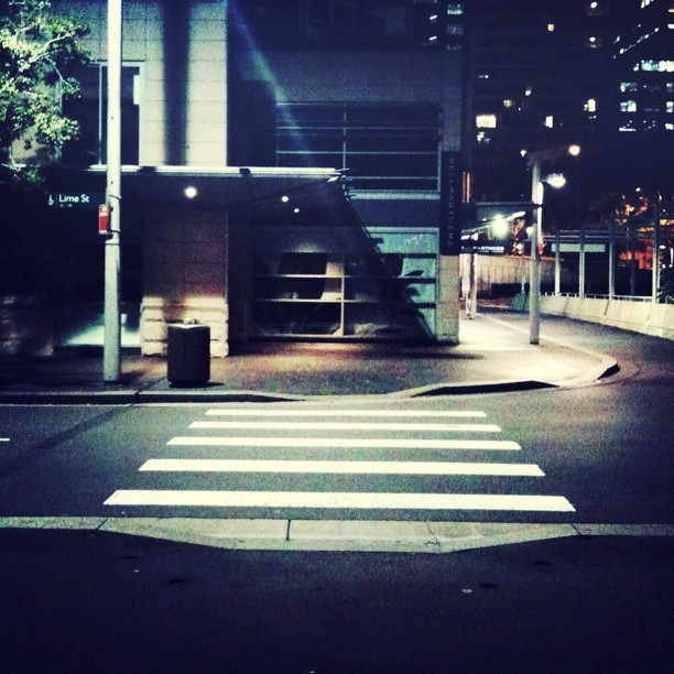 #documentingspace #street  (Taken with  instagram )