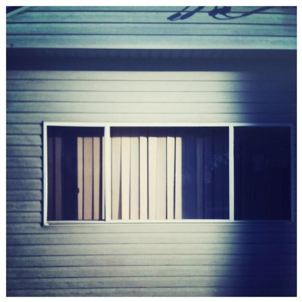 #suburbia #instasyd (Taken with  instagram )