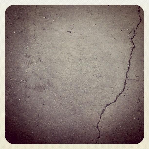#seebelow #roadtrip (Taken with  instagram )