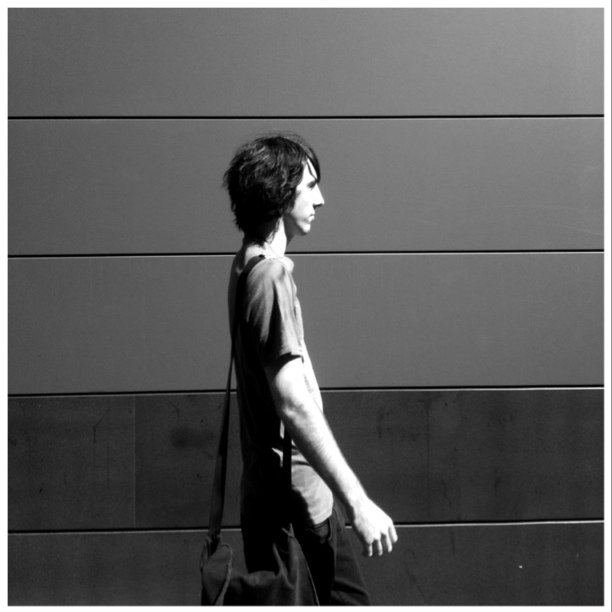 #street #portraits #walkonby  (Taken with  instagram )