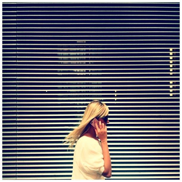 #street #portraits  (Taken with  instagram )