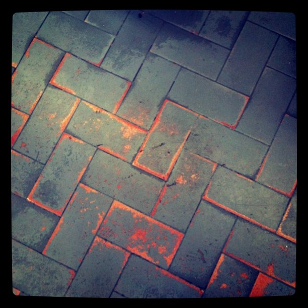 #seebelow (Taken with  Instagram  at Sugarloaf Patisserie)
