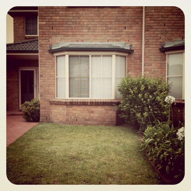 #suburbia (Taken with  instagram )