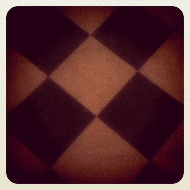 #seebelow (Taken with  instagram  at Fringe Bar)