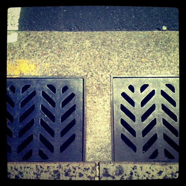 #seebelow (Taken with  instagram )