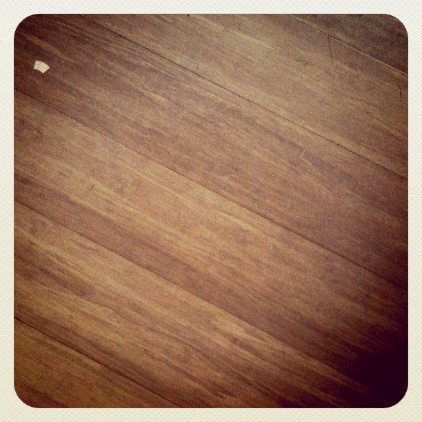 #seebelow (Taken with  instagram  at Mecca Espresso)