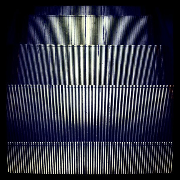 #seebelow #iphoneography (Taken with instagram)