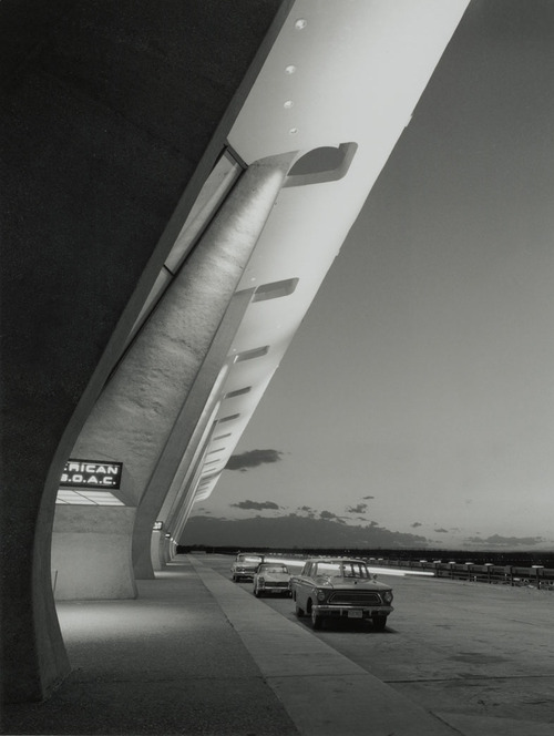"nevver :     ""John Foster Dulles ain't nothing but the name of an airport now.""  1958"