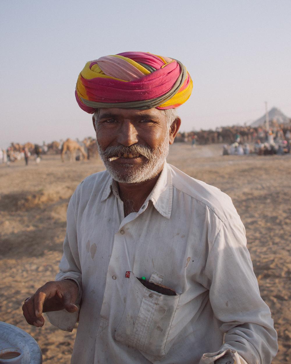 India-Portraits-26.jpg