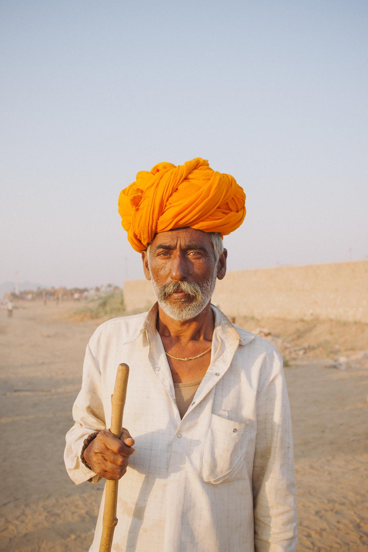 India-Portraits-24.jpg